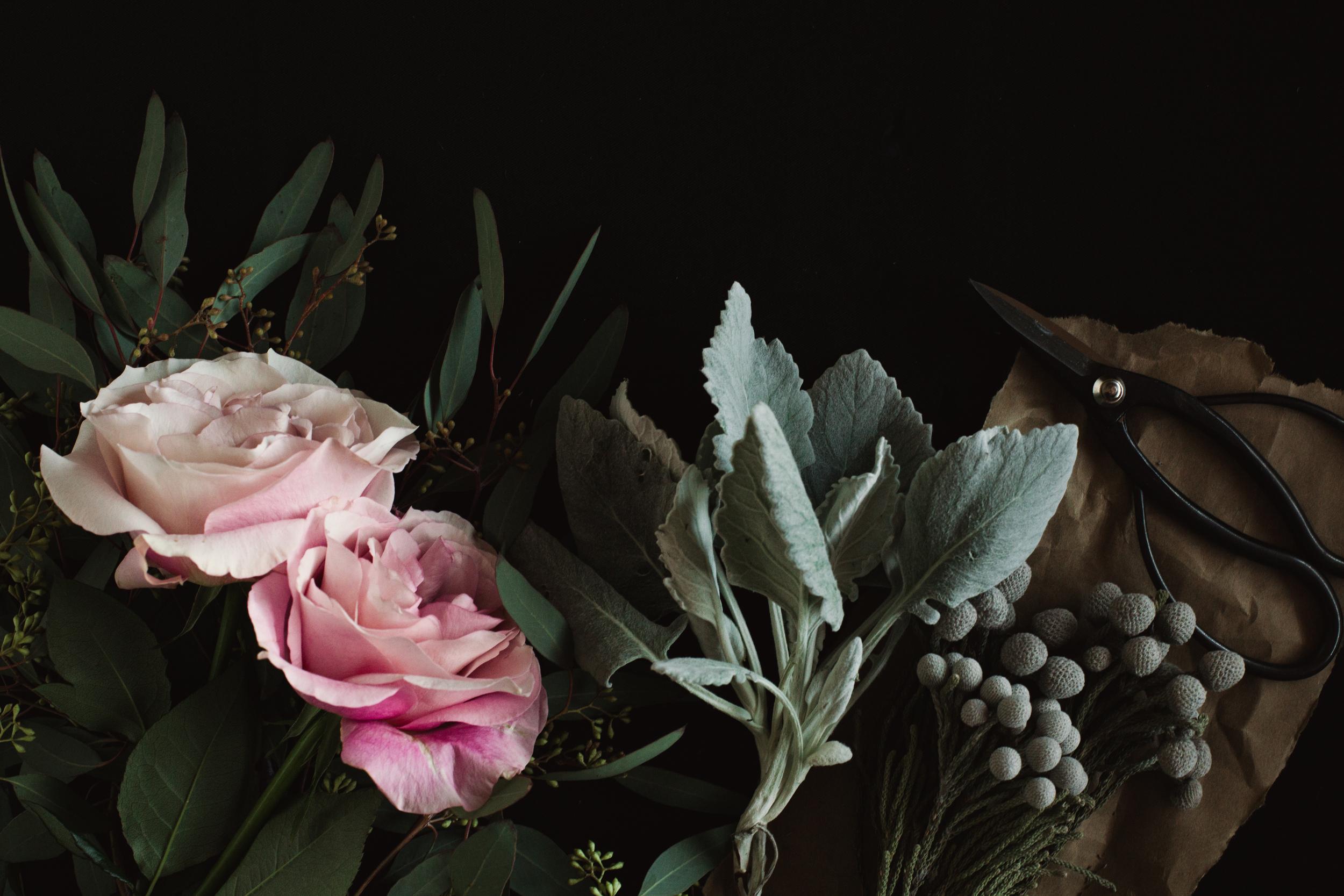 flowerstillsdec13-1.jpg