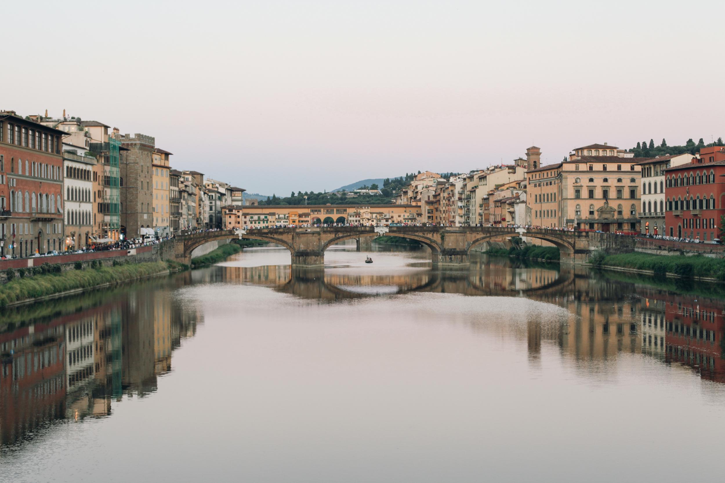 Italy2013-9.jpg