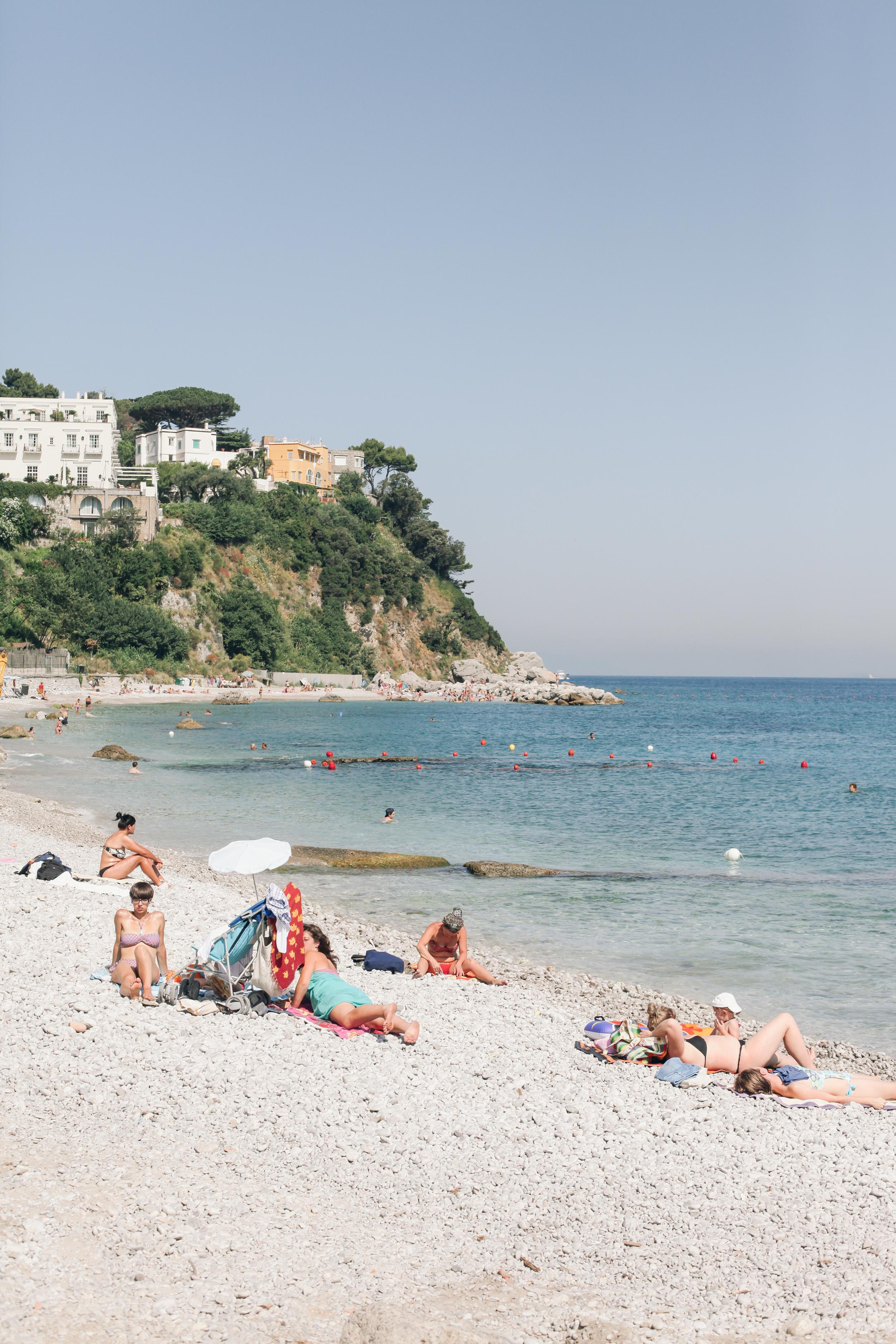 Italy2013-54.jpg