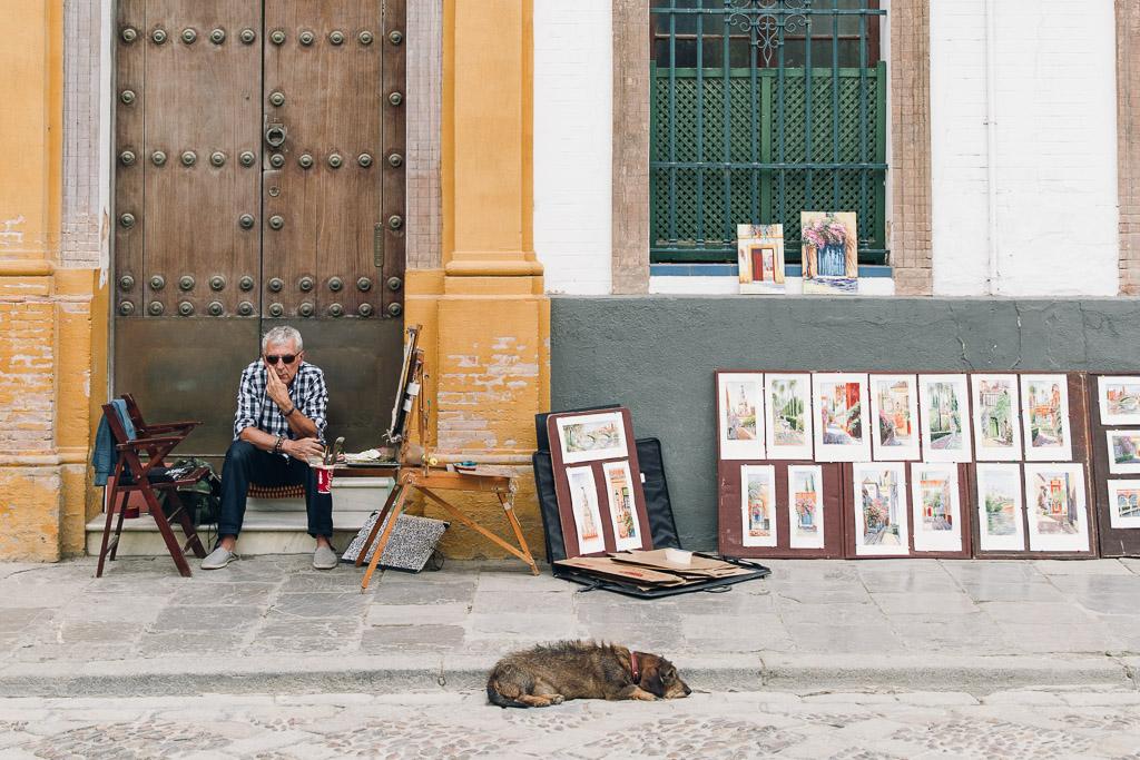 150611_Sevilla-9.jpg