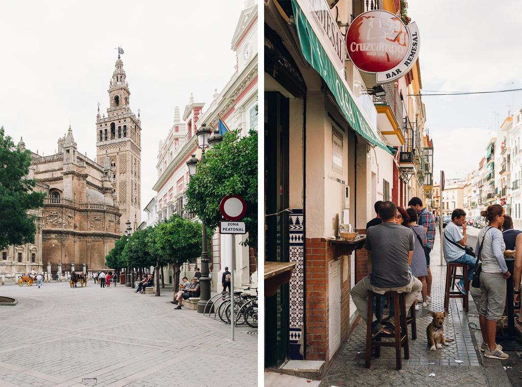 150611_Sevilla_dip6.jpg