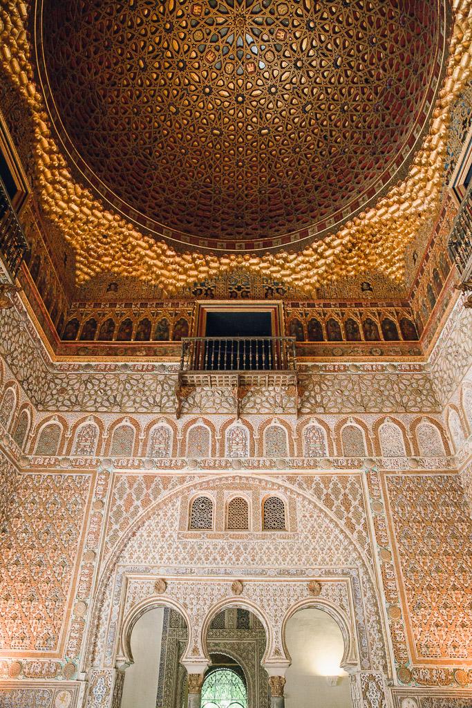 150611_Sevilla-8.jpg