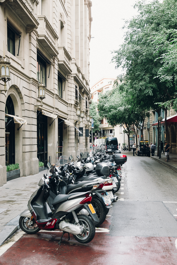 150613_Barcelona_s-16.jpg