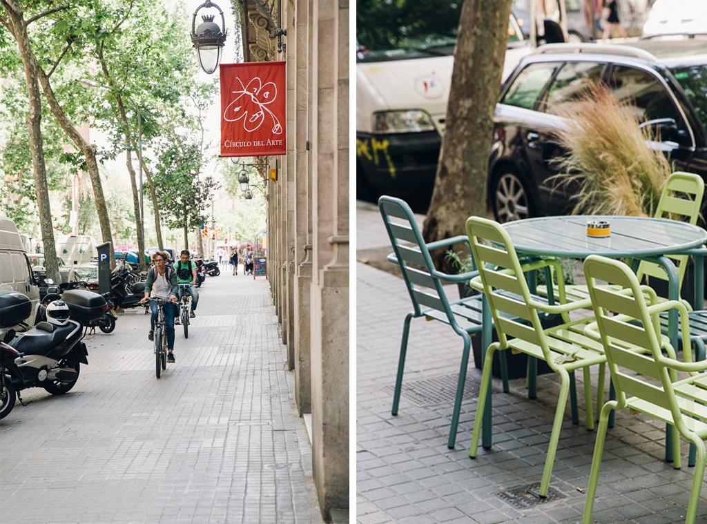 150613_Barcelona_dip4.jpg