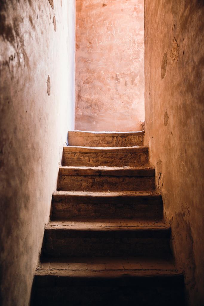 Marrakech_0215-183.jpg