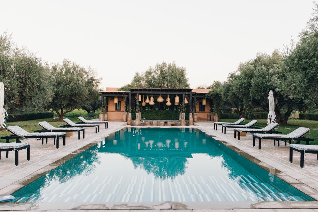 Marrakech_0215-347.jpg
