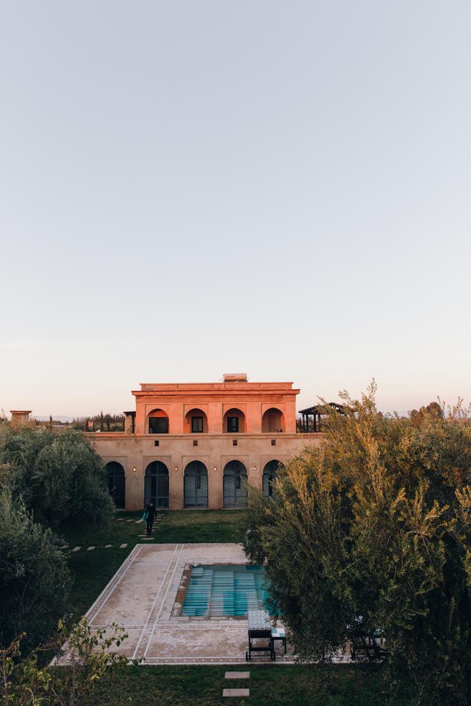 Marrakech_0215-340.jpg