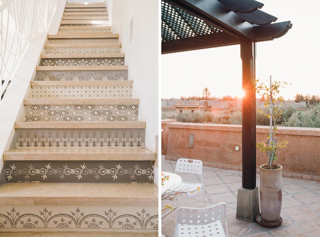 Marrakech_Dip16.jpg
