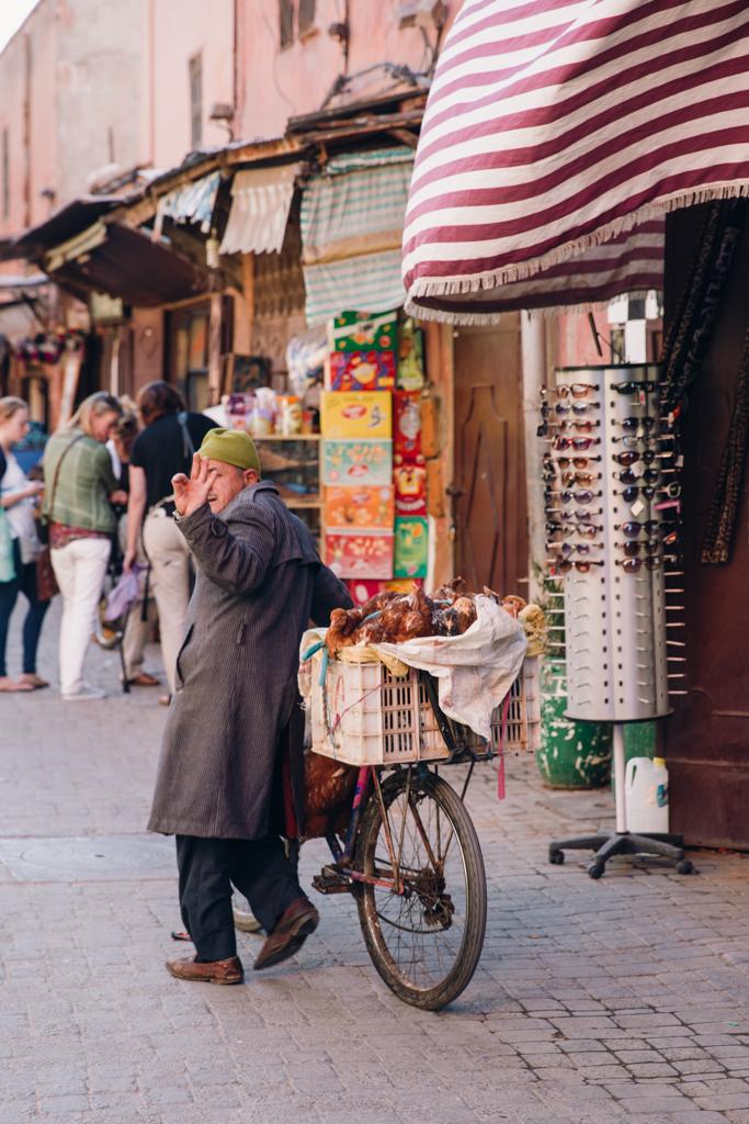 Marrakech_0215-240.jpg