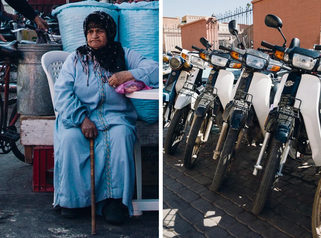 Marrakech_Dip20.jpg