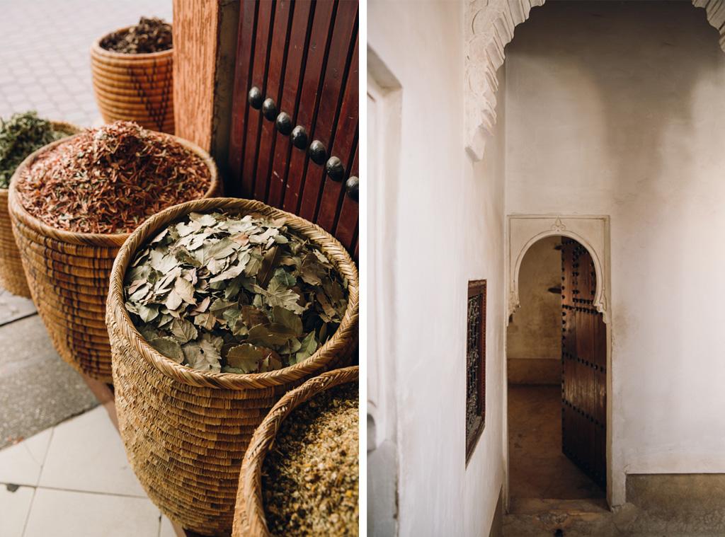 Marrakech_Dip19.jpg