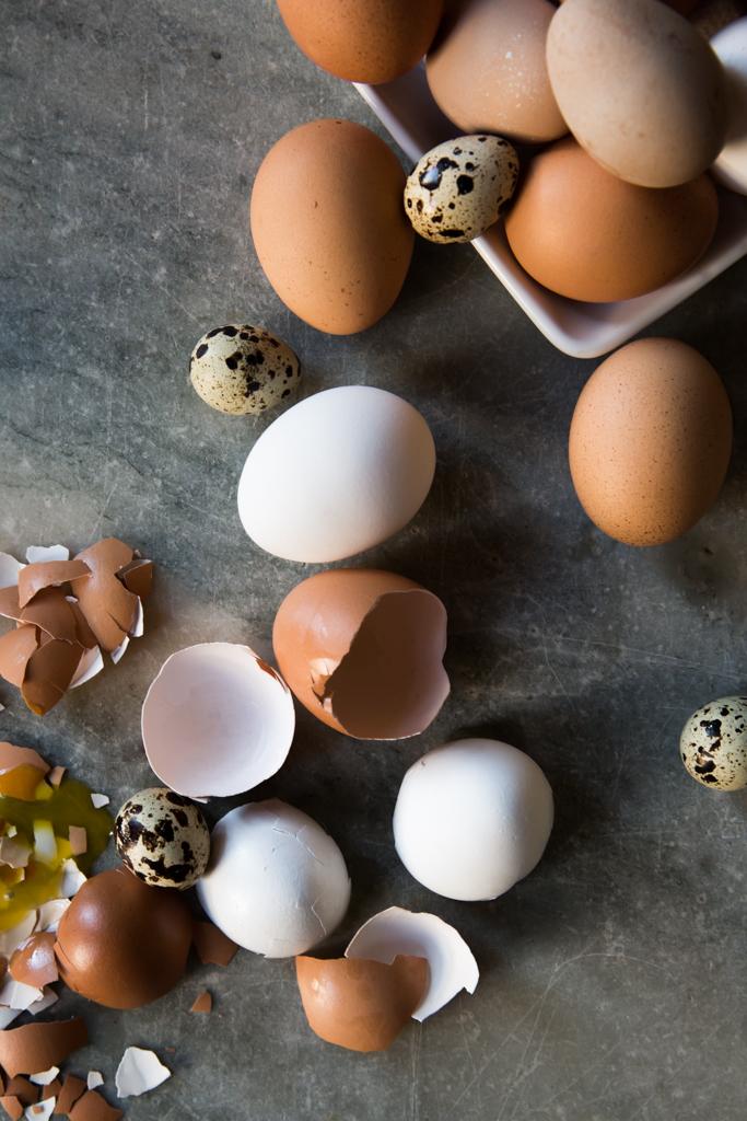 151005_Eggs-s-3.jpg
