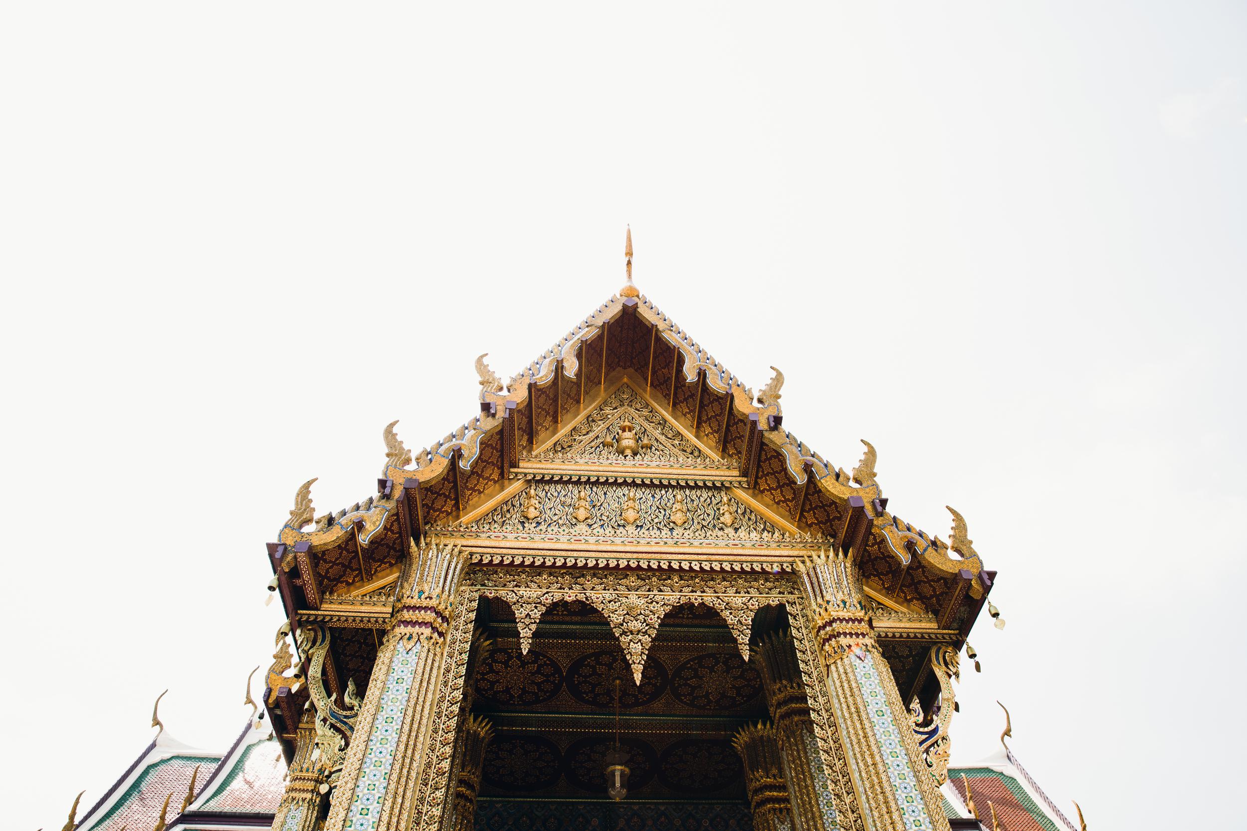 160313_ThailandFINAL_s-20.jpg