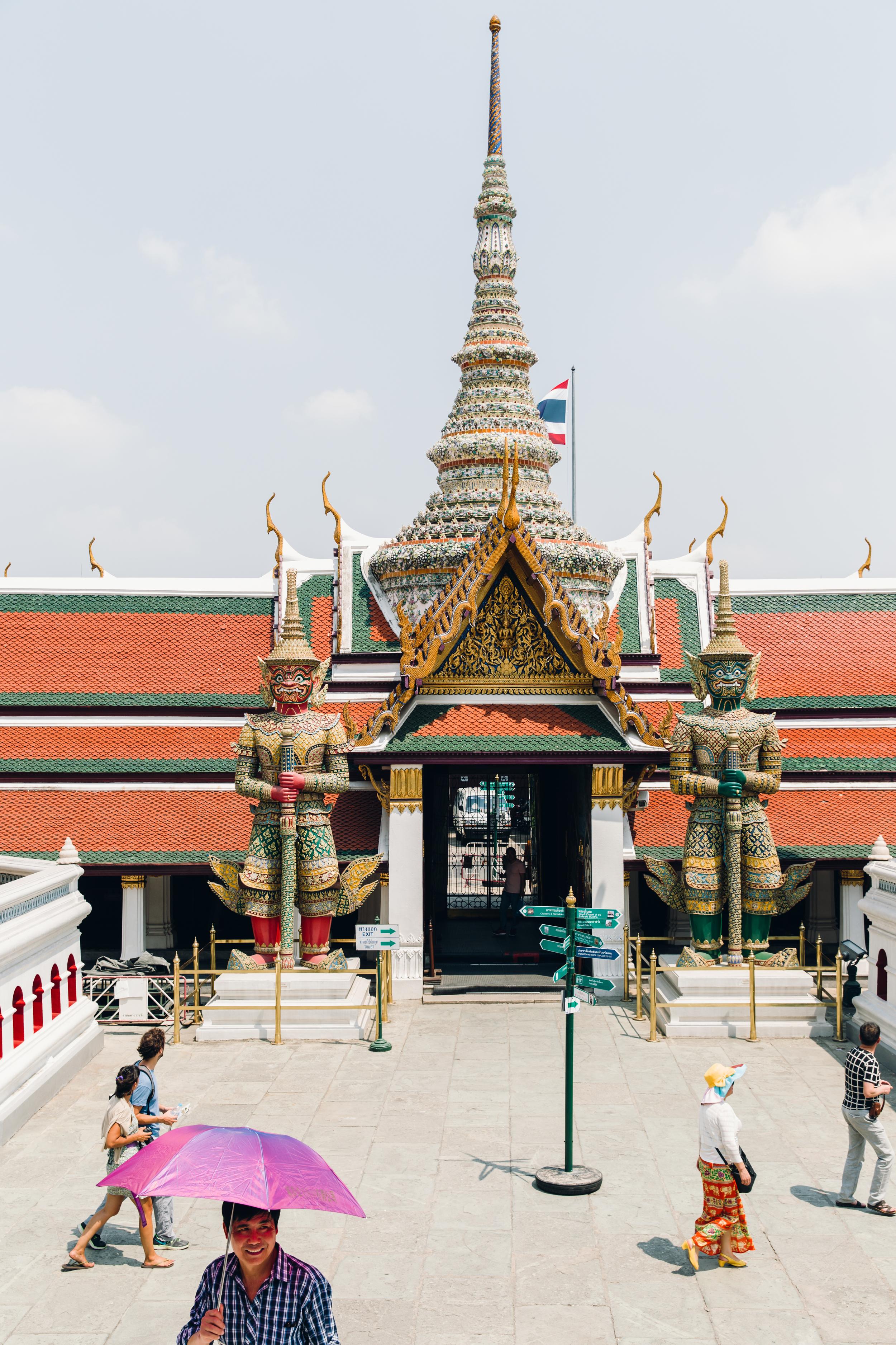 160313_ThailandFINAL_s-56.jpg
