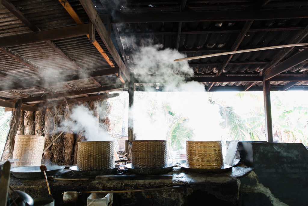 1603_Thailand_CoconutSugar-4.jpg