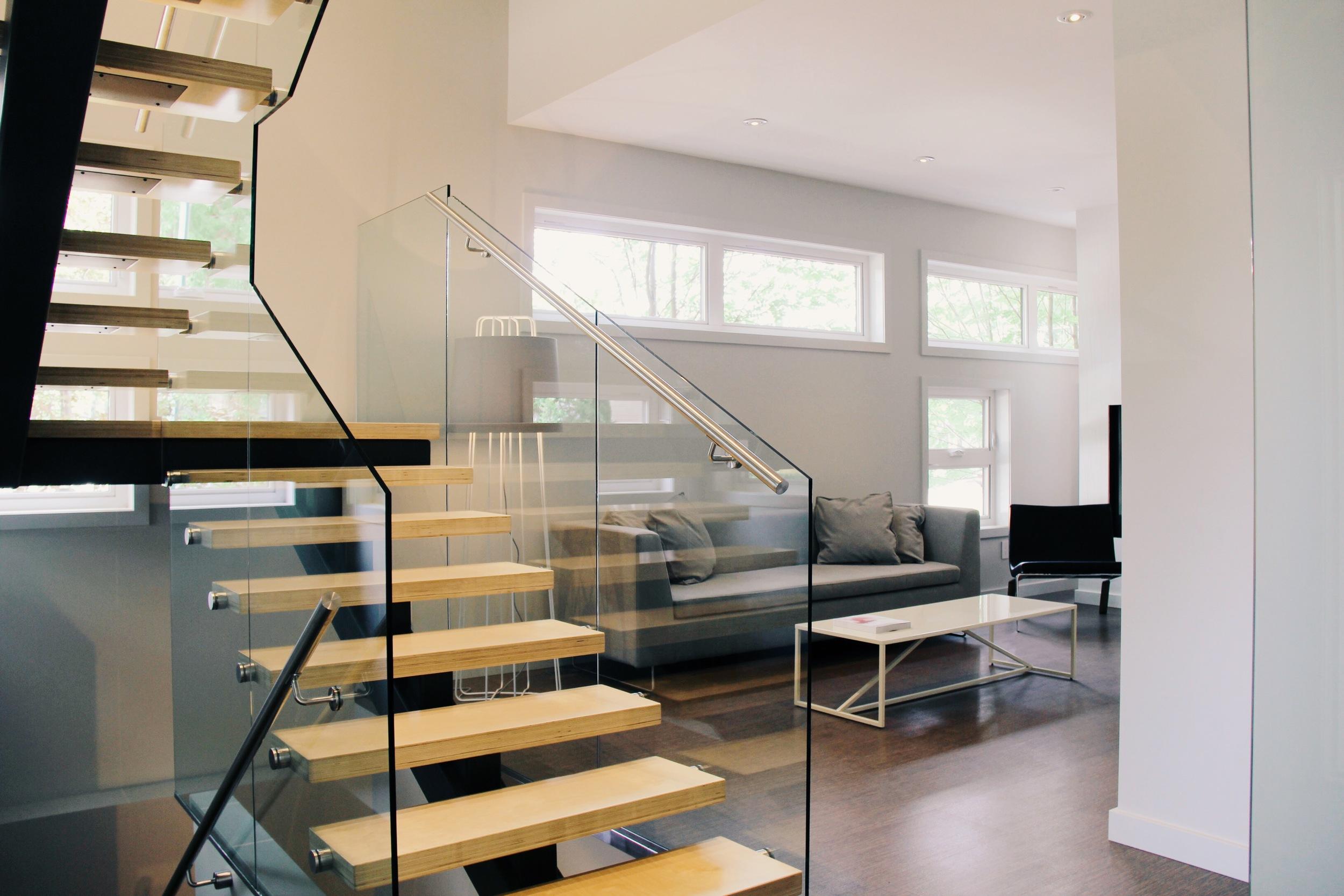 616 Temperance Street - $849,000