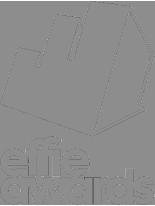 Effie-Awards.png