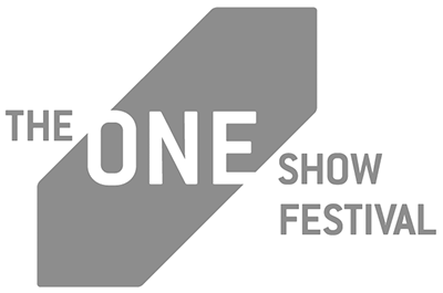 one-show-festival.png