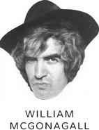 thumb-williammcgonagall1.png