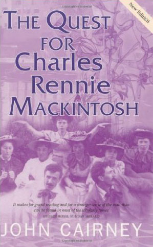 book-thequestforcharlesrenniemackintosh.jpg