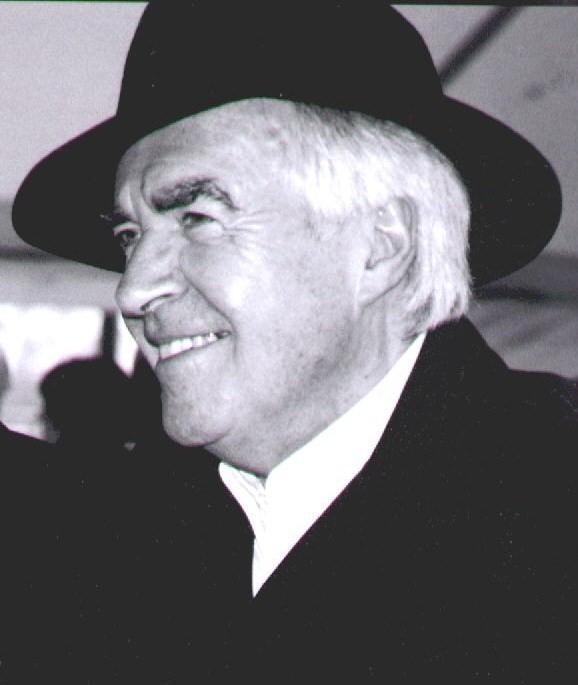 John Cairney.JPG