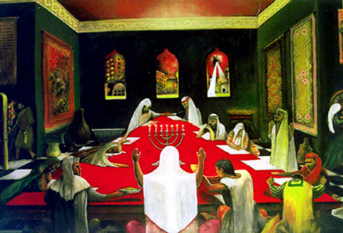 Last_supper_triptych1.jpg