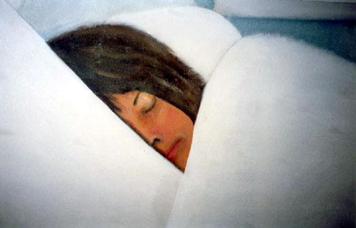 01 - Alannah Asleep - May 1999.jpg