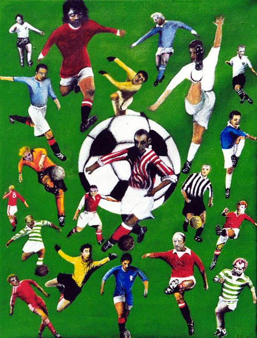 01 - Football Players - November 1999.jpg