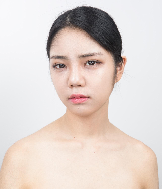004_Eun ji Jung, 18 years old.jpg