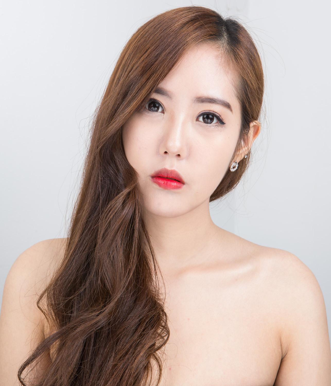 005_Sang A Lee, 22 years old.jpg