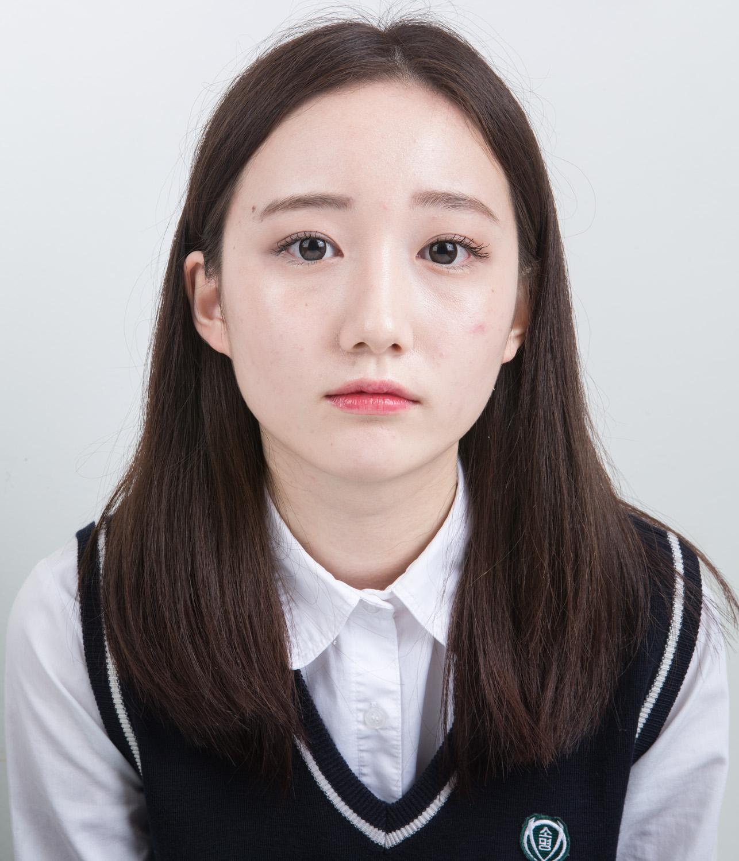 012_Dan bi Lee, 16 years old.jpg