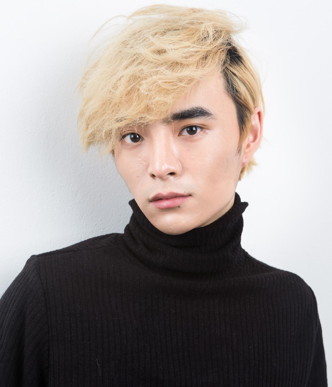 014_Chang oh Han, 22 years old.jpg