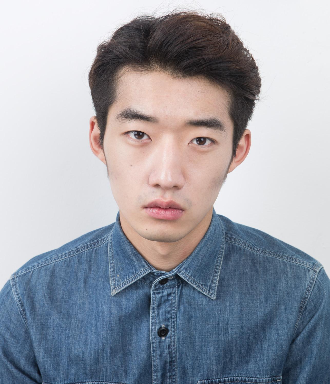 015_Jae min Lee, 22 years old.jpg