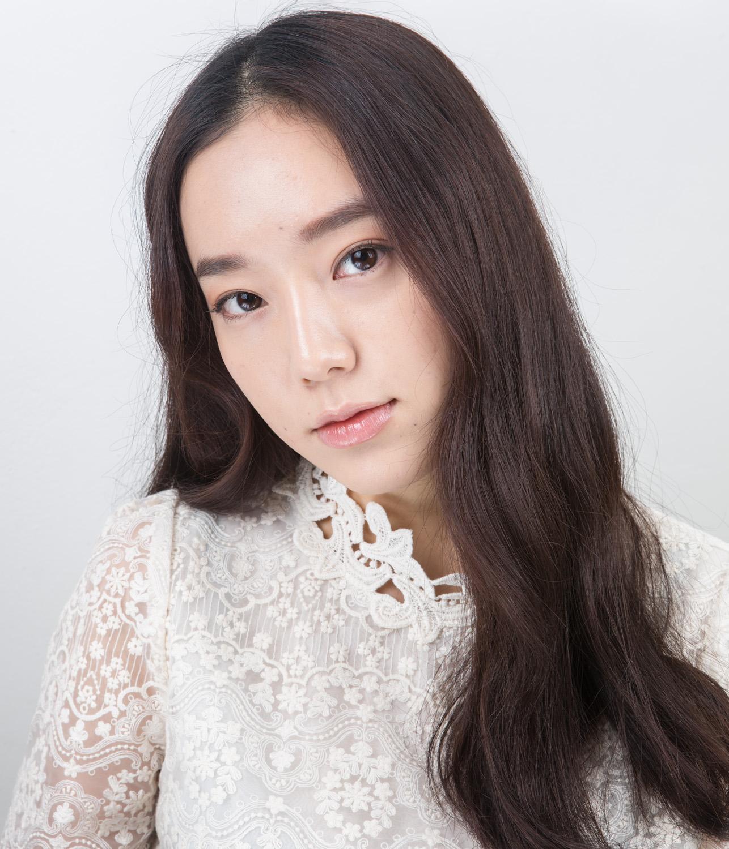 017_Su hyun Bae, 23 years old.jpg