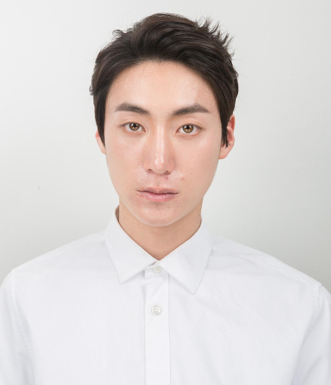 021_Se yun Jung, 24 years old.jpg