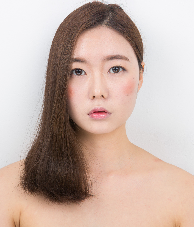 019_Hyeon ji Lee, 23 years old.jpg