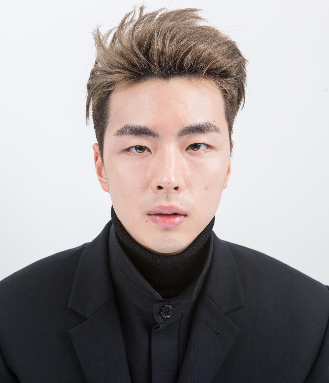 022_Min sung Oh, 24 years old.jpg