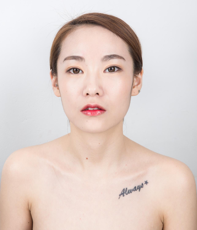 024_Min young Kim, 27 years old.jpg