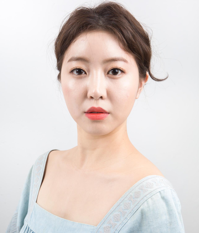 025_Da hye Jo, 23 years old.jpg