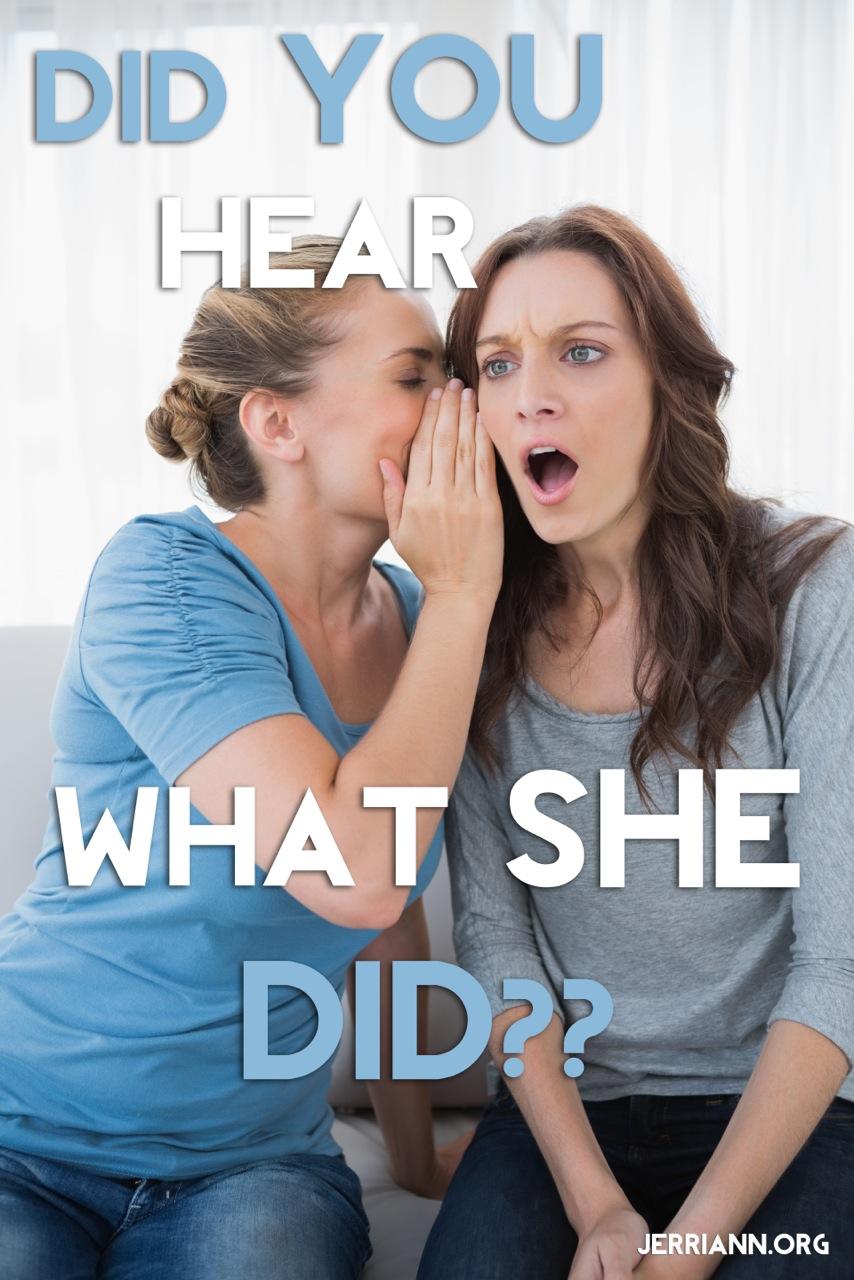 Did_You_Hear.jpeg