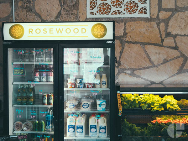 Rosewood-Community-Market-Austin-11.jpg