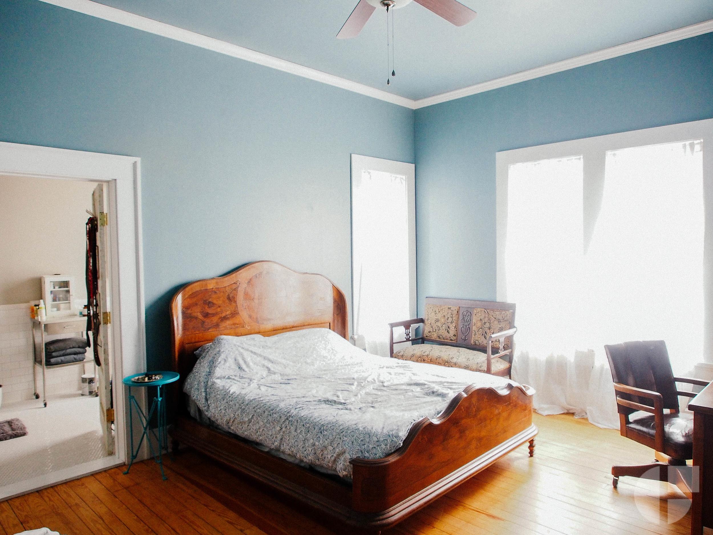 1400_Garden_East_Austin_CreedeFitch_Homes_For_Sale-3.jpg