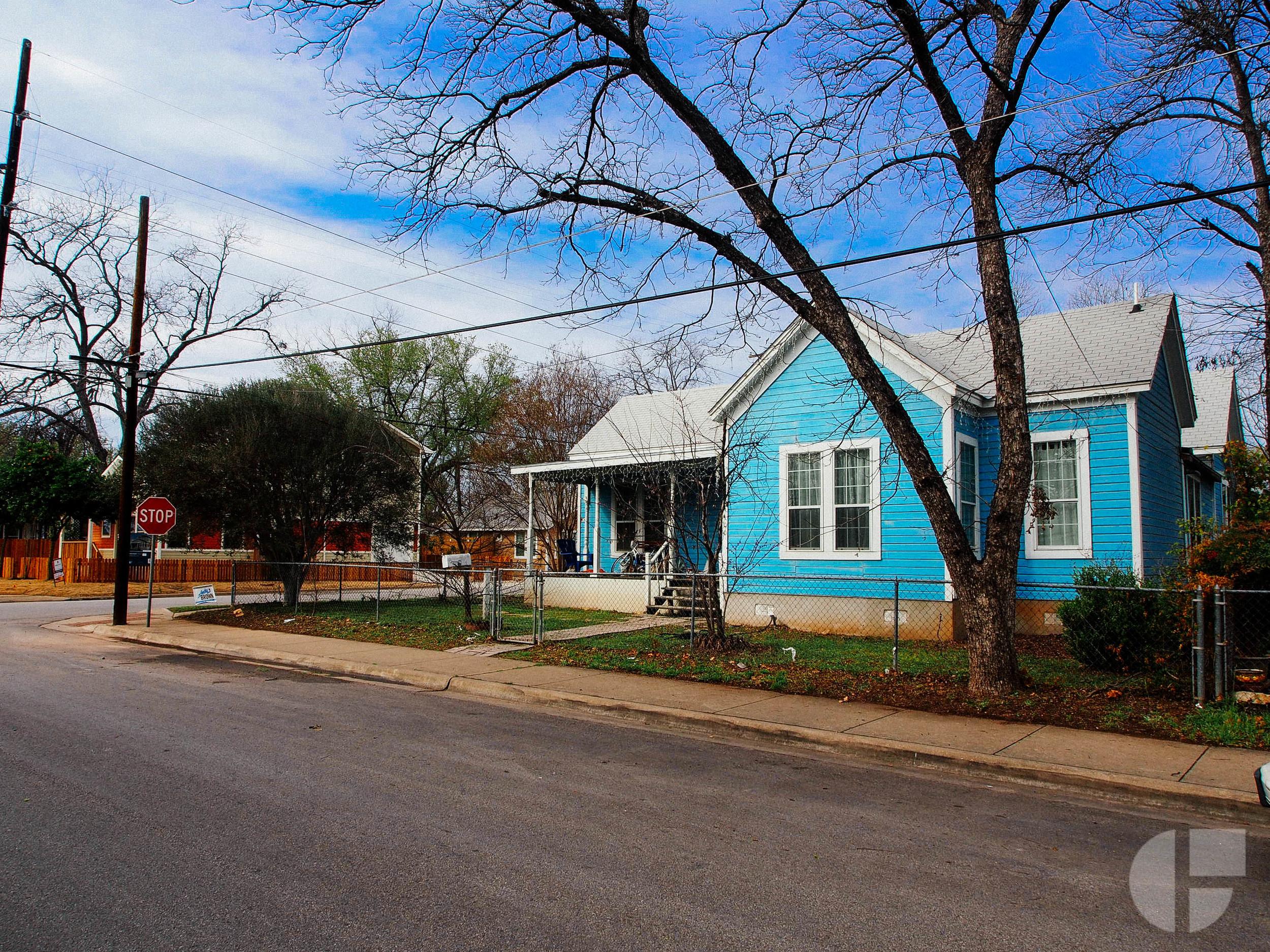 1400_Garden_East_Austin_CreedeFitch_Homes_For_Sale-20.jpg