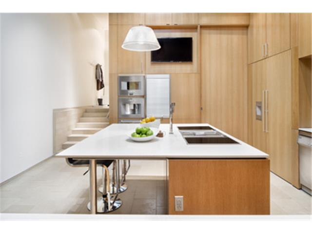 Image courtesy of Gottesman Residential RE