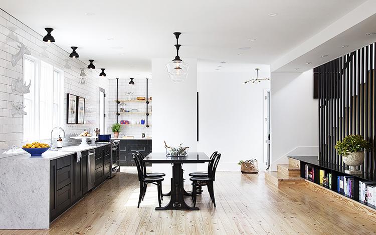 1306 Clifford Avenue : FAB Architecture