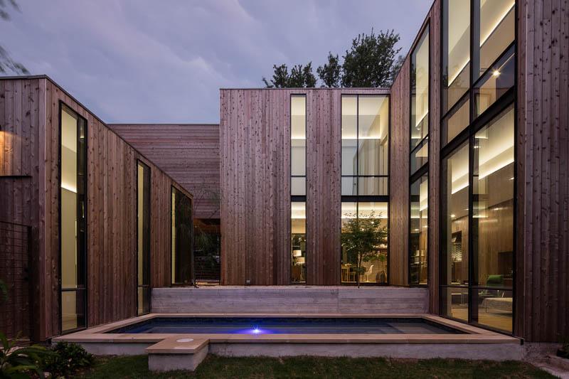 tetra house-6.jpg