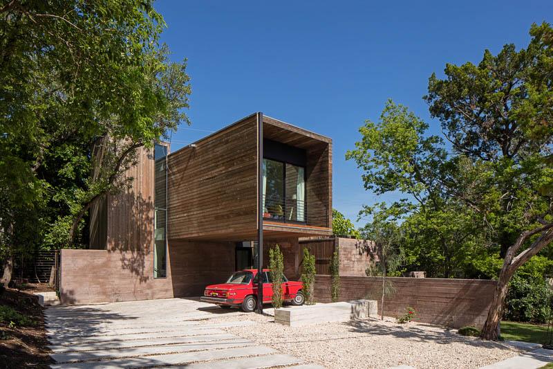 tetra house-1.jpg