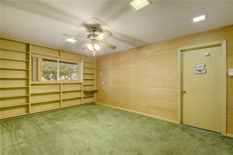 1600 Sunnyvale-6.jpg
