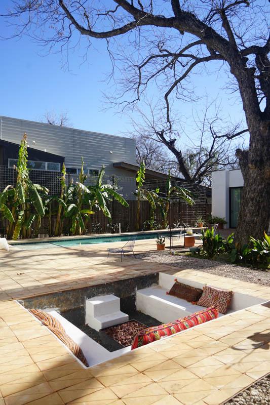 Casa marrakech back yard-10.jpg