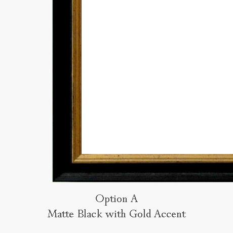 Option A Corner.jpg